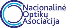 Optikų asociacija